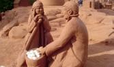 sculpture-ducharme-sand-2