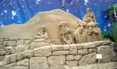 sculpture-ducharme-sand-3