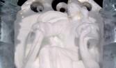 sculpture-ducharme-snow-ice-1