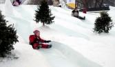 sculpture-ducharme-snow-ice-2