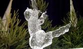 sculpture-ducharme-snow-ice-3
