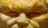 sculpture-ducharme-pumpkin-catman2