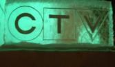 CTV ice logo, Ephemeral Arts Team, Jack Frost 2010 Charlottetown