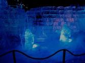 sculpture-ducharme-ice-brugge-2014