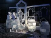 sculpture-ducharme-ice-berlin-2015