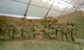 sculpture-ducharme-sand-nativity-jesolo-2016