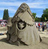 sculpture-ducharme-sand-parksville-2-2016
