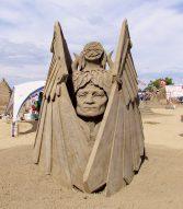 sculpture-ducharme-sand-parksville-2016