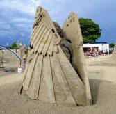 sculpture-ducharme-sand-parksville-3-2016